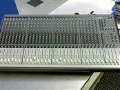 MACKIE Mixer ONYX 32-4